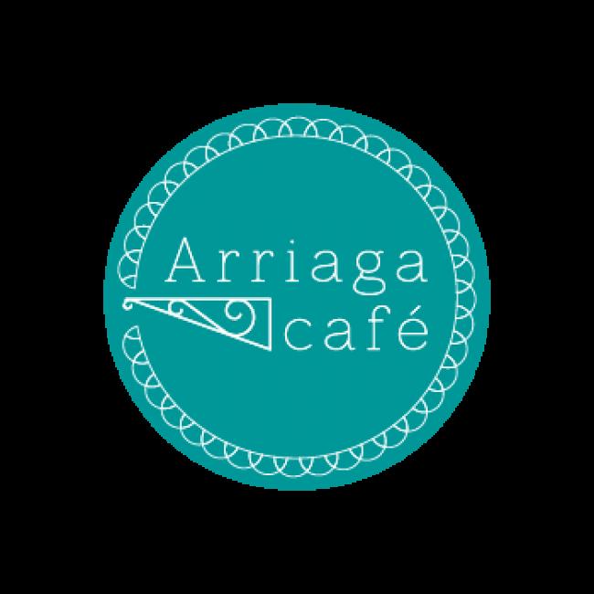 Galerias São Lourenço - Arriaga Café