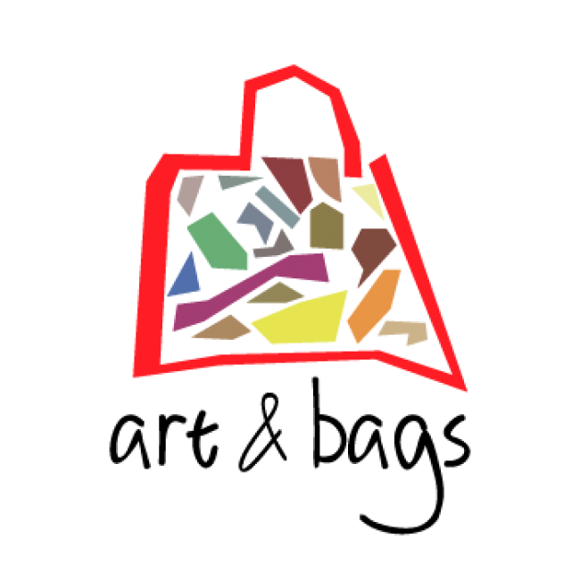 Galerias São Lourenço - Art & Bags