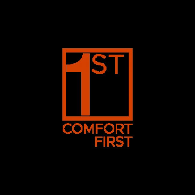 Galerias São Lourenço - Comfort First