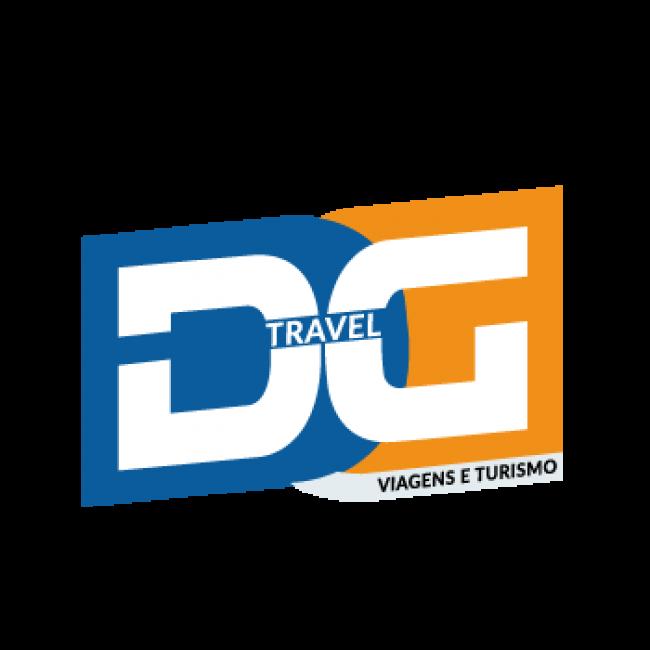 Galerias São Lourenço - DG Travel Tours
