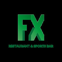 Galerias São Lourenço - FX Restaurant & Sports Bar