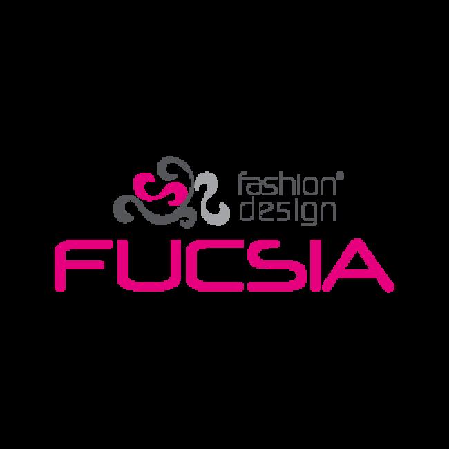 Galerias São Lourenço - Fucsia Fashion Design