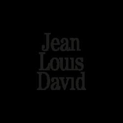 Galerias São Lourenço - Jean Louis David