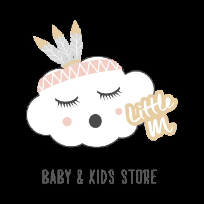Galerias São Lourenço - Little M (Baby & Kids Store)