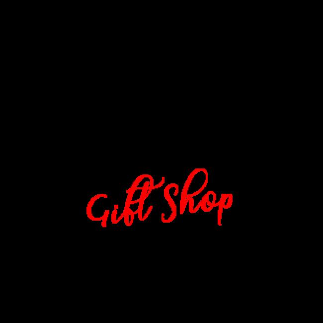 Galerias São Lourenço - Vikat Gif Shop